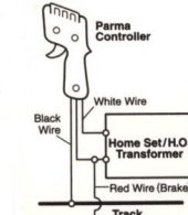 design delivery service parma diagram wiring
