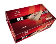 scx25020 Digital System Bridge with Light Unit